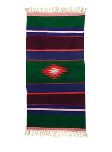 Multi-color Multipurpose Cotton Sataranji