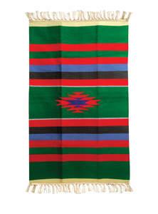 Multi-color Multipurpose Shaneel Sataranji