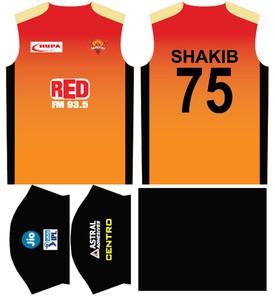 SH jersey 2018