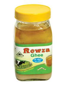 Rowza Pure Ghee 300 gm