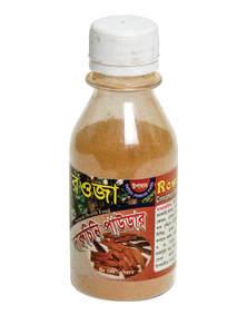 Rowza Cinnamon Powder 50 gm