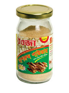 Rowza Mushroom Powder 50 gm