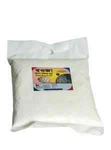 Rowza Sunned Rice Powder (Atop caler gura) 1 Kg