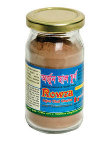 Rowza Arjun Powder 80 gm