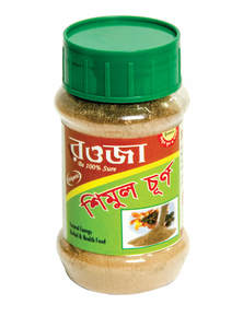 Rowza Shimul Powder 50 gm