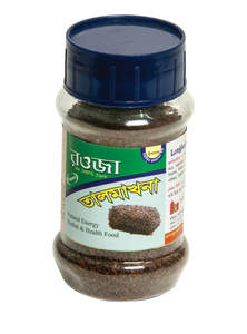 Rowza Talmakhna Powder 80 gm