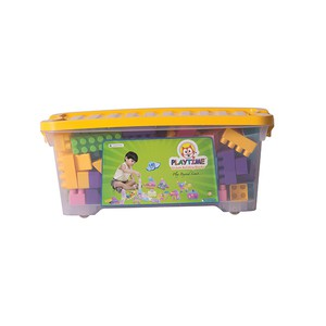 RFL Dream Building Block