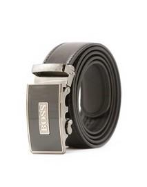 Auto Gear Belt For