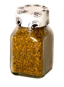 Mixed Honey Bee Pollen 100 gm