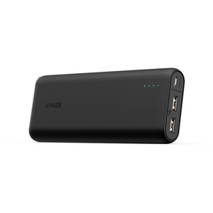 Anker PowerCore 20100mAh (18 Months Official Warranty)