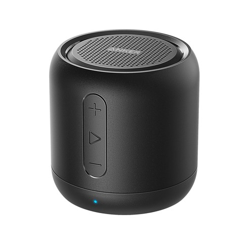 Anker SoundCore Mini Bluetooth Speaker (18 Months Official Warranty)