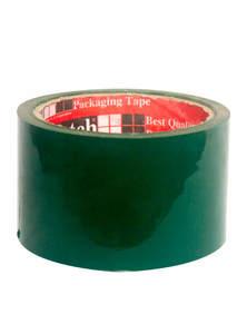 Coloring Gum Tape