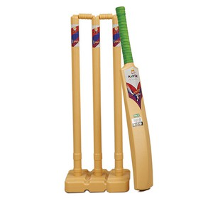 RFL Cricket Set Wooden