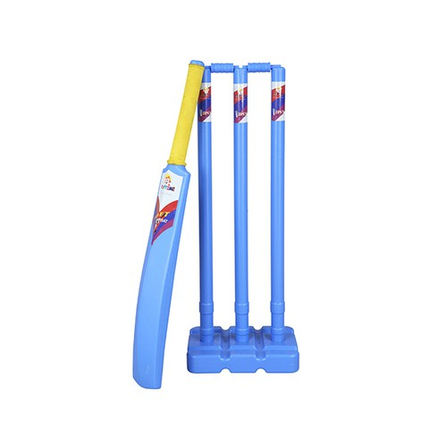 RFL Junior Cricket Set