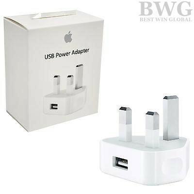 Original Apple Adapter