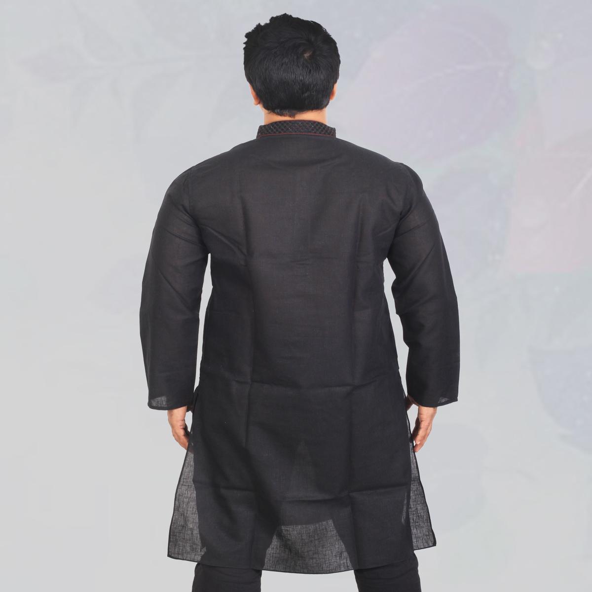 Rupok Fashion