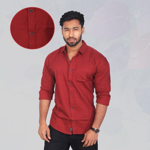 Only & Sons Casual Shirt