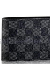 Louise Vuitton Wallet copy