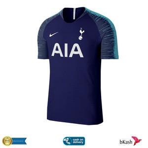 Tottenham Hotspur Away Jersey 18/19