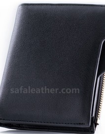 Bogesi Small Wallet For Man