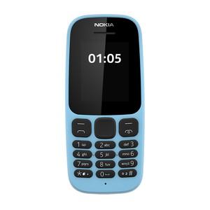 Nokia-105SS