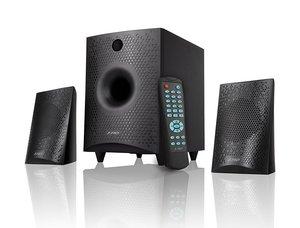 F&D F210X Bluetooth Stereo Speaker