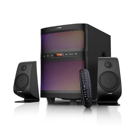 f d f580x 2 1 bluetooth speaker