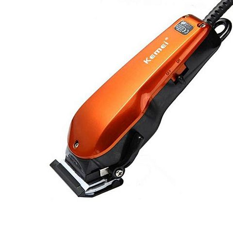 Kemei KM-9012 AC Professional Hair Clipper