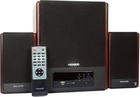 Microlab FC 530U (2.1)