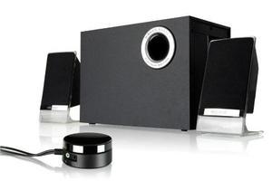 Microlab M-200 Platinum