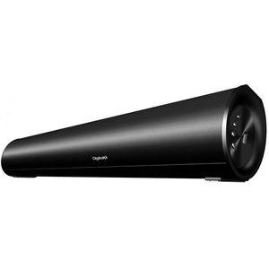 DIGITALX X-S1 (Multimedia Sound Bar)