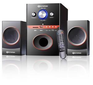 Micromax MX-1001S