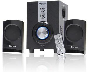 Micromax MX-1025S