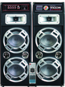 Micromax MHSN-928
