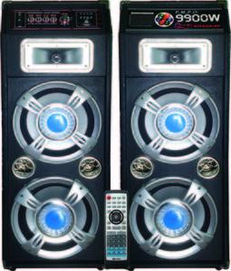 Micromax MHSN-9000