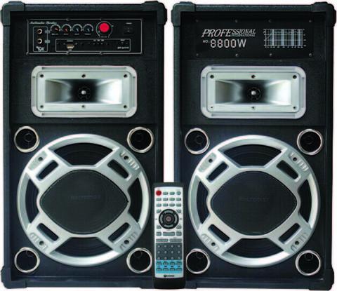 Micromax MHSN-40DJ