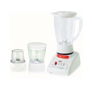 NOVA PRESTIGE 3 IN 1 JUICER BLENDER - MX T5
