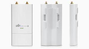 Telecome Equipment