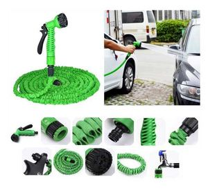 Water Magic Hose Pipe 80 fit