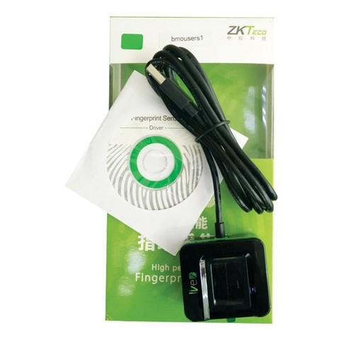 fingerprint reader Live20R fingerprint USB reader fingerprint scanner ZK live ID USB fingerprint sensor Live 20R