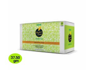 Ispahani Blenders Choice Green Tea 25 bags