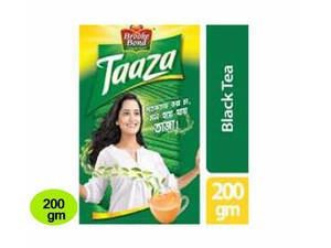 Brooke Bond TAAZA Black Tea