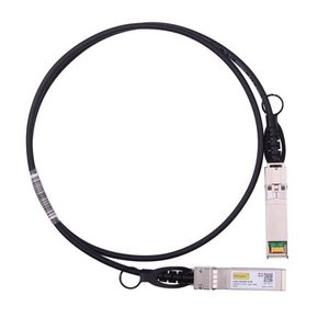 MIKROTIK SFP+ 1M DIRECT ATTACH CABLE 1 Meter