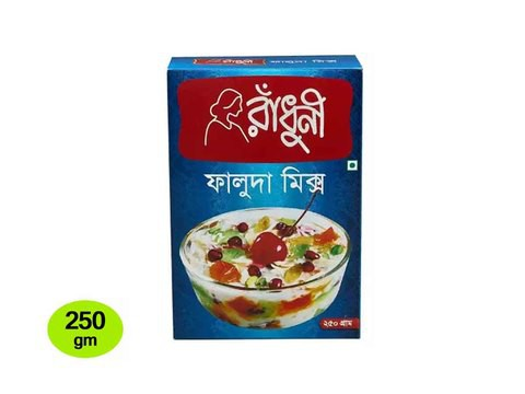 Radhuni Falooda Mix 250 gm
