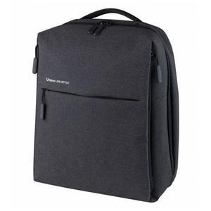 Mi Urban Life style Bag