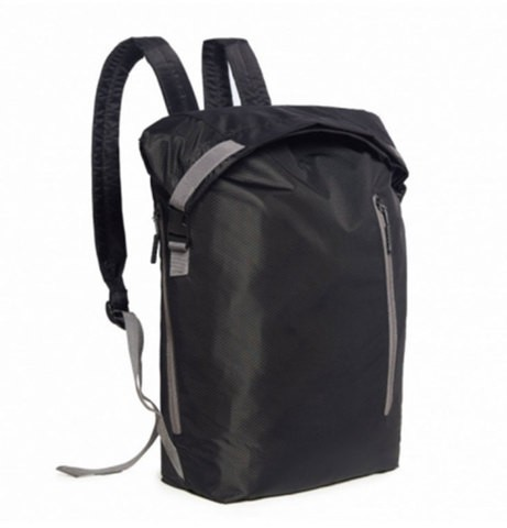 Xiaomi Multipurpose Bag