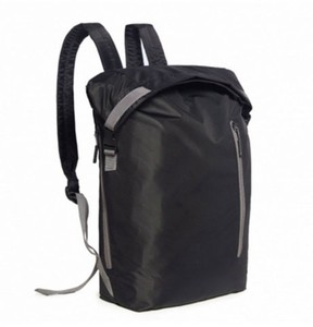 Xiaomi Multipurpose Bag