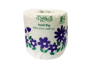 Bashundhara Toilet Tissue