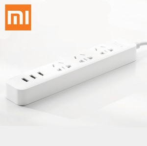 Mi Power Strip