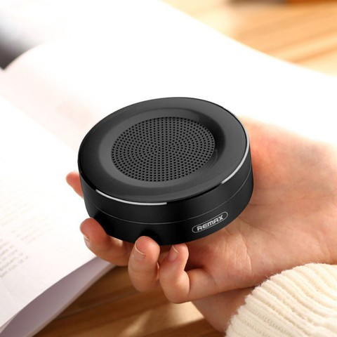 Remax RB-M13 Portable Bluetooth Speaker 4.0
